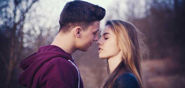 Disfunctii sexuale in cuplu